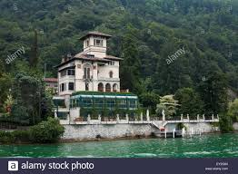 100 Villa Lugano Stock Photos Stock Images Alamy