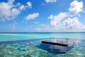 100 Reethi Rah Resort In Maldives OneOnly The Luxury Spot