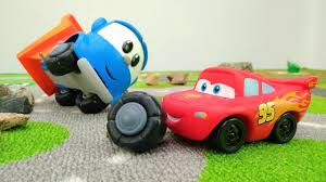 Lightning Mcqueen Teaches Leo The Truck. Videos For Kids. - Play ... Best Learning Video For Kids Play With Toy Cars For Learn Bridge Cstruction Childrenexcavatordump Truckcement Truck Colors Dump Truck Color Garage 2 Videos Mack Dump Toy Lovely Videos Children Bruder Fire Action Series Themes Shopdickietoysde Children Tomica Car Toys And Ridemakerz Learning Video Kids Wooden Cars Garage Paw Monster Trucks Cartoon Game Mattel Dxt65 Matchbox Stinky Vehicle Vip Outlet Trash In Garbage With Side Arm