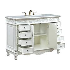 French Country Bathroom Vanities Nz by Country Bathroom Vanities Melbourne Australia Style Sydney French