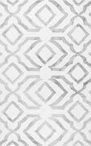 Joss And Main Rochelle Headboard by 9 Best Scandi Rugs Images On Pinterest Area Rugs Hide Rugs And