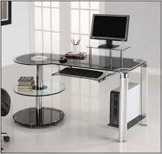 fice Desk ficemax Desks And Chairs fice fice Max fice