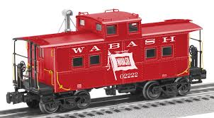 Wabash Northeastern Caboose Annual Show Brockway Trucks Atca Northeastern Penn 2013 Youtube Commercial Snplowing Salting Sealcoat Paving Brenntag Northeast Inc Reading Pa Rays Truck Photos Salvage Yard With Towing Business The Daniel Perich Group Melt Boston Food Roaming Hunger North Eastern Equipment Claims Why Do So Many Log Ontario Court Declares Speed Limiters For Trucks Uncstutional Six New Hitting Streets Magazine