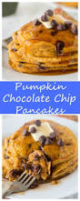 Bisquick Pumpkin Pancakes No Eggs by 322 Best Pancakes Waffles U0026 French Toast Recipes Images On