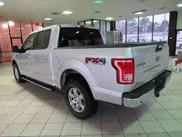 Landers Ford Benton Ar | New Car Update 2020