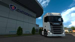 Scania S580 V8 V1.0 Download Freightliner For Euro Truck Simulator 2 Mod Super Shop Acessrios Daf Free Renault Premium Ets2 Video Euro Truck Simulator Multi36ru Repack By Z10yded Full Game Free Wallpapers Amazing Photos With Key Pc Game Games And Apps Bus Indonesia Ets Blog Ilham Anggoro Aji V130 Open Beta Waniperih Version Setup Scandinavia Dlc Download Link Mega Crack Nur Zahra Mercedes Benz New