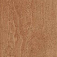 Hand Scraped Cherry Natural 1 2 In T X 5 3 4