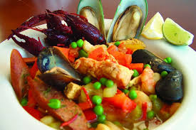 Cascabel Mexican Patio Hours by San Antonio Mexican Food Restaurants 10best Restaurant Reviews
