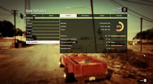 Story Complete (61,5%) Savegame + Optional (before Ending) - GTA5 ... The 20 Greatest Offroad Video Games Of All Time And Where To Get Them Create Ps3 Playstation 3 News Reviews Trailer Screenshots Spintires Mudrunner American Wilds Cgrundertow Monster Jam Path Destruction For Playstation With Farming Game In Westlock Townpost Nelessgaming Blog Battlegrounds Game A Freightliner Truck Advertising The Sony A Photo Preowned Collection 2 Choose From Drop Down Rambo For Mobygames Truck Racer German Version Amazoncouk Pc Free Download Full System Requirements
