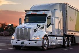 100 Indeed Truck Driver Will Autonomous Cars Eradicate Driving Jobs Dont Hold Your