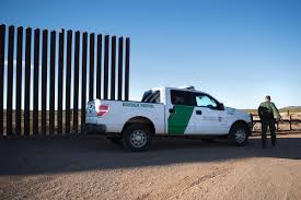 Former Border Patrol Agent Francisco Cantú Discusses Controversial ... Review 2011 Ford F250 Diesel The Truth About Cars Fding Dangerous Trucks Can Be Inspectors Needleinhaystack Product Napier Outdoors Sportz Truck Tent 57 Series Motor Big Rig Blog Dannys Wash 2013 Monster Photos Allmonstercom 2016 Nissan Titan Xd Notquite Hd Pickup Makes Cannonball Walking Tall Album On Imgur Sleepers Come Back To The Trucking Industry Bangshiftcom 1999 Jersey Momma Lets Visit Diggerland Usa In West Berlin New Mega Ramrunner Diessellerz Us Style Driving Experience Sussex Days