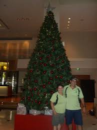 10ft Christmas Tree Canada by Contact Us At The Christmas Tree Company