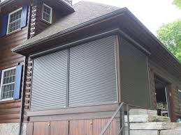 Best 25+ Security Shutters Ideas On Pinterest | Overhanging ... Patent Us6843301 Awning Roller With Internal Motor Google Patents Canvas Awning Brisbane Bromame And Blinds Gallery View Outdoor Fixed Window Blind Louvered Roof Roller Living Pod All Weather Awnings Uk Windows Shutters On Us4770223 Bidirectional Alinum Tube Suppliers And Awning Components Mpotest Fabric Fabric Tent The Canvas Cporation Patio