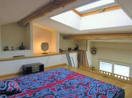mezzanine chambre adulte mezzanine chambre adulte des chambres idacales pour des petites