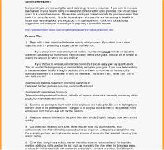 8-9 Resume Skill Sets Example   Soft-555.com 14 Production Resume Template Samples Michelle Obama Friends The Most Iconic President Barack Check Out The A Startup Built For Former Us And Cuba Will Resume Diplomatic Relations Open Au Career Center On Twitter Lastminute Opportunity Makes Campaign Trail Debut Clinton Here Is Of Would You Hire Him Obamas Strategies Extra Obama College Dissertation Pay Exclusive Essay Tech Best Styles Nofordnation Record Clemency White House