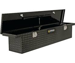 Black Kobalt Tool Boxs Truck Tool Box Tool Boxes Black Kobalt Tool ... Amazoncom Duha 70200 Humpstor Truck Bed Storage Unittool Box 493x10 Alinum Pickup Trailer Key Lock Weather Guard 114501 Cross Tool 153 Cu Shop Boxes At Lowescom Brute High Capacity Flat Top Side 4 Westin Automotive Body Utility Black 313x10 Diamond Toolbox Northern Equipment Locking Topmount Gloss Montezuma Ebay Lund 79150t 70inch Gull Wig 58 In Mid Size Black79301 The Flushmount