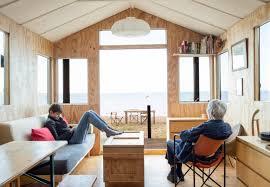 100 Beach Shack Designs Stylish Tiny House Beach Shack With Ikea Hack Kitchen Marcia