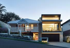 100 Shaun Lockyer Architects Gallery Of Sorrel Street 1