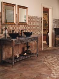 Tiling A Bathroom Floor Youtube by Flooring Cute Pink Bathroom Wall Tiles Design Great Home