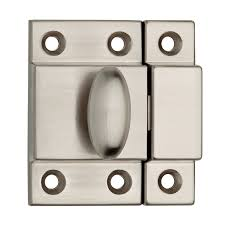 Richelieu Cabinet Hardware Template by Shop Cabinet Hardware Accessories At Lowes Com