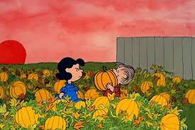 Linus Great Pumpkin Image by 10 Things You Didn U0027t Know About U0027it U0027s The Great Pumpkin Charlie