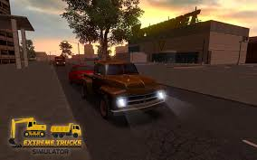 Construction Sim 2017 - Android Apps On Google Play Cstruction Sim 2017 Android Apps On Google Play Fileintertional Cxt Commercial Extreme Truck 1jpg Wikimedia Sema 2016 Trucks Suvs Autonxt Intertional Flickr 4 By Fireuzephotography Deviantart Heavy Equipment Driving Skills Drivers Simulator Mod Unlimited Money All Items F350 Super Duty Dually Smacks Other Open Handedly Ford Western Hauler Style Bed F650 18 Wheels Of Steel Trucker 2 Buy And Download Mersgate Top 10 Vehicles For Any Offroad Adventure F550 4x4 Firebrushrescue Used Details
