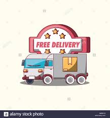 Free Delivery Design With Cargo Truck Icon Over White Background ... Arrow Truck Sales Sckton Ca Fontana Inventory Pin By Jonpaul Cottrell On 4princess Pinterest Sale Orange Transport Advertising Design Red Yellow Stock Vector Blue Truck Icon White Background Anthonycz Index Of Imagestruckswhitefreightlin01969hauler Customer Tools White Vnm200 Daycab Michael Cereghino Flickr Delivery Van Mplate Isolated Mini Says The Peak Moment For Used Market Is Semi On Highway Photos Large Moves Ahead Of Other Big Rigs Semitrucks