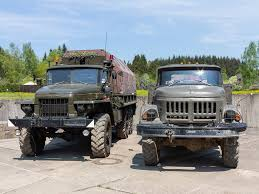 Ural-375 / ZIL-131 | 270862 | Flickr Wallpaper Zil Truck For Android Apk Download Your First Choice Russian Trucks And Military Vehicles Uk Zil131 Soviet Army Icm 35515 131 Editorial Photo Image Of Machinery Industrial 1217881 Zil131 8x8 V11 Spintires Mudrunner Mod Vezdehod 6h6 Bucket Trucks Sale Truckmounted Platform 3d Model Zil Cgtrader Zil131 Wikipedia Buy2ship Online Ctosemitrailtippmixers A Diesel Powered Truck At Avtoprom 84 An Exhibition The Ussr
