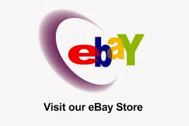 Coupon Code For EBay: Ebay And 10 Things You Need To Know Coupon Code Really Good Stuff Free Shipping Mlb Tv Coupons 2018 The Business Of Display Part 7 Making Money With Coupons Adbeat Stercity Promo Codes Ebay Coupon 50 Off Turbotax Premier Dell Laptop Cyber Monday Deals 2016 How To Get Discount Today Sony A99 Auto Parts Warehouse Codes Dna 11 Bjs Book January Nume Canada Drugstore 10 India Promo April Working Code Home Facebook