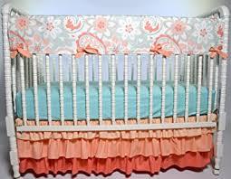 Aqua And Coral Crib Bedding by Cheap Lavender Crib Find Lavender Crib Deals On Line At Alibaba Com