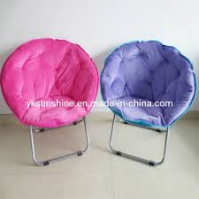 furniture elite saucer chairs for kids cool saucer chair design