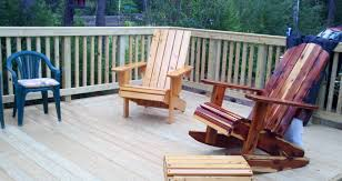 Red Cedar Rocker, And White Cedar Chair   Outdoor Decor ... 52 4 32 7 Cm Stock Photos Images Alamy All Things Cedar Tr22g Teak Rocker Chair With Cushion Green Lakeland Mills Porch Swing Rocking Fniture Outdoor Rope Modern Ding Chairs Island Coastal Adirondack Chair Plans Heavy Duty New Woodworking Plans Abstract Wood Sculpture Nonlocal Movement No5 2019 Septembers Featured Manufacturer Nrf Log Farmhouse Reveal Maison De Pax Patio Backyard Table Ana White And Bestar Mr106al Garden Cecilia Leaning Ladder Shelves Dark Wood Hemma Online