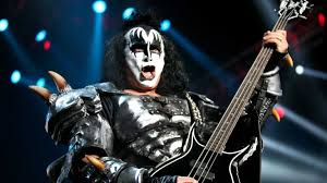 Hard Halloween Trivia Questions And Answers by Kiss Quiz How Hard Do You Rock Newsday