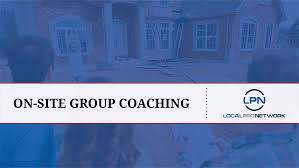 On-Site R.E.I. Group Coaching (NCC) Get 10 Off Walmartcom Coupon Code Up To 20 Discount Rei One Item The Best Discounts And Offers From The 2019 Anniversay Sale Girl Scout October 2018 Discount Books Black Fridaycyber Monday Bike Deals Sunglass Spot Coupon Code Free Shipping Cinemas 93 25 Off Gfny Promo Codes Top Coupons Promocodewatch Rain Check Major Series New York Replacement Parts Secret Ceres Ecommerce Promotion Strategies How To Use And Columbia Sportswear Canada Kraft Coupons Amazon Labor Day Codes Blackberry Bold 9780 Deals