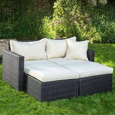 Premium Poly Patios Complaints by 20 Best Tuinbed Images On Pinterest Balcony Garden Furniture