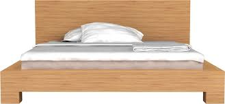 bed frame diy japanese bed frame diy platform bed diy japanese
