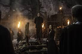 Halloween Wars Judges Season 5 by Game Of Thrones Season 5 Episode 1 Rotten Tomatoes