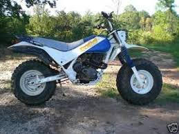 honda cat for cost to ship 1987 honda cat tr200 from carnesville to soquel