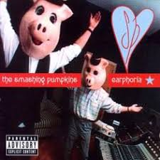 Smashing Pumpkins Snail Tab by Siamese Dream Smashing Pumpkins Picked This Up Today