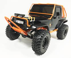 RCMODELex - Specialized For RC Rock Crawling, Trial And Expeditions Scale Off Road Rc Association A Matter Of Class Rccentriccom Scalerfab 110 Customizable Trail Armor Monster And Trucks 2016 Whats New Hot Air Age Store Finder 2 Thursdays Dont Forget To Tag Us In Yours Rc4wd Wts 6x6 Man Truck Offroadtrail Truck Rtr Tech Forums Rcmodelex Specialized For Rock Crawling Trial Expeditions Everbodys Scalin For The Weekend Appeal Big Squid Vaterra Rcpatrolpooter 9 Mudding At Chestnut Ave Defender D90 Axial My Losi Trekker 124 Rock Crawler Groups