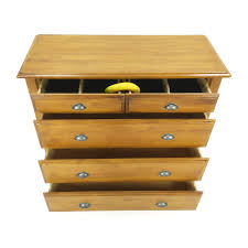 Pier One Hayworth Dresser Dimensions by 66 Off Pier 1 Imports Pier 1 Imports Hayworth Collection