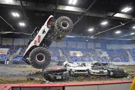 Monster Trucks Monster Jam 2016 Melbourne By Jeni Wilson Monsterjam Twitter 2012 Words 4 Now Returns To Verizon Center Win Tickets Fairfax The Ultimate Truck Take An Inside Look Grave Digger Coming Denver This Weekend Looks The Future Trucks At Stowed Stuff Show Will Make You Fascinated With Horsepower Truck Show Ready Rev Up Thrills Jackson County Smarty Giveaway Four
