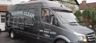 100 Truck Mounted Carpet Cleaning Equipment Premier Upholstery Service In Hayes All Gleaming