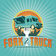 Fork And Truck - Houston Food Trucks - Roaming Hunger Food Truck For Sale Its A Wrap Houston Trucks Roaming Hunger Curbside Sliderz Gourmet Nycs 7 Best Cbs New York 50 Owners Speak Out What I Wish Id Known Before Craigslist Denver Catering Truck Lonchera Ready To Work 1985 Chevy Gmc Hablo The Images Collection Of Sale In The Pokejous Have Bbq Will Lunch Box In Jamaica Pictures Tampa Area Bay