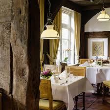 hotel forsthaus heiligenberg deutschland bei hrs günstig buchen