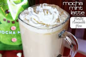 Dunkin Donuts Pumpkin Spice Latte 2017 by Mocha Mint Latte With Dunkin Donuts Coffee Mostly Homemade Mom