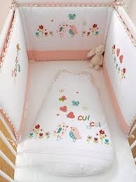 comment mettre un tour de lit bebe plus de 25 idées uniques dans la catégorie drap lit bébé sur