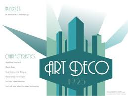 deco typography history 56 best roaring 20 s images on 1920s deco