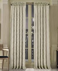 Sheer Curtain Panels 108 Inches by Sheers Curtains And Window Treatments Macy U0027s