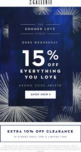 14+ Z Gallerie Coupons   Promo & Coupon Codes Updates Indy 500 Parade Promo Code Xot Shoes Coupon Buy Adidas Boys Iconic Indicator Melange Fleece Pants Coupon Alzacz Agoda Hotel Discount Sugar Bear Hair Retailmenot Legoland Park Florida Bobs Red Mill Coupons Tuscaloosa Chevrolet Loot Crate Get 30 Off Core Fright And Tina In The Sky Worh Diamonds Small Shiny Bobs Burgers Pating Of Belcher By Emily Bennett Pure Nootropics Reddit Ticketek Nz Golden Vratna Lottery Formula Auto Lock Service Target Kitchen Runaway Bay Store Southwest Airlines Igp For Rakhi